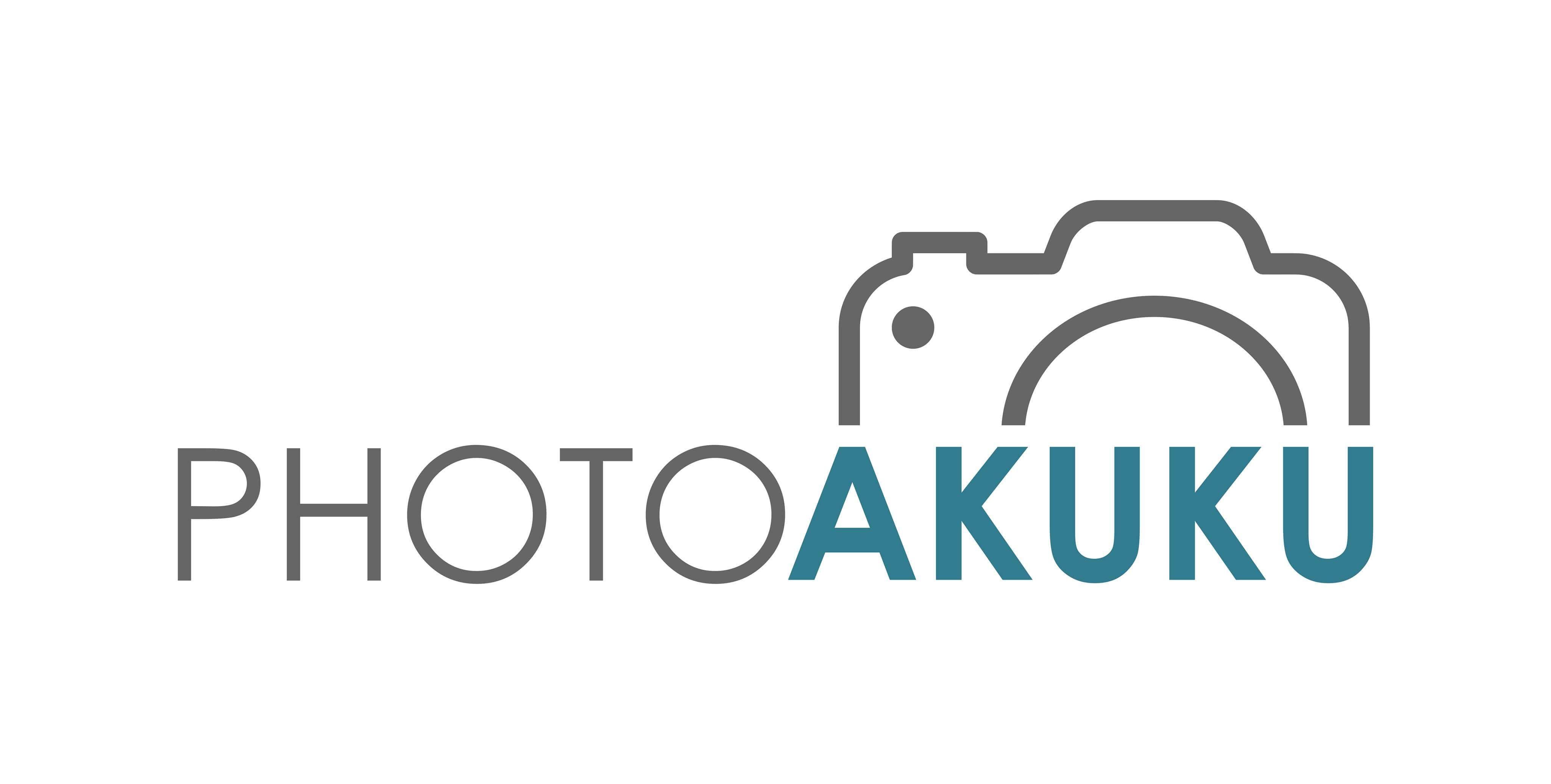 Photoakuku